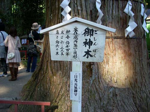 20090920二荒山神社⑯