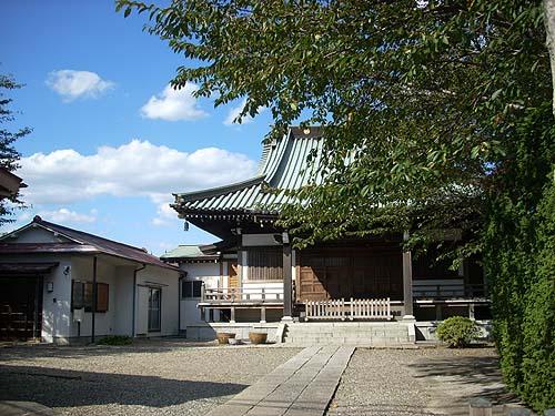 20091010元幼稚園