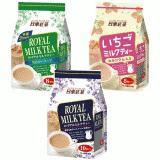 モラタメ紅茶