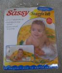 Sassy-1
