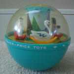 Fisher Price-3