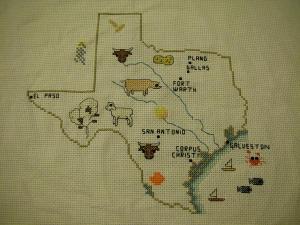 Texas-5