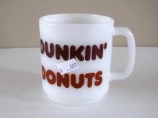 dunkin--1