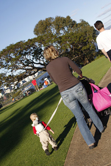 kingspark12.jpg