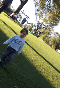 kingspark13.jpg