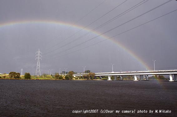rainbow0807.jpg