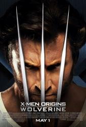 ウルヴァリン:X-MEN ZERO②