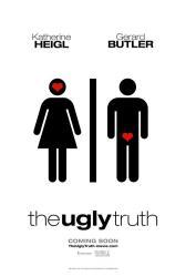 男と女の不都合な真実④