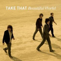 Beautiful World Tour Edition