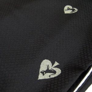 fk-limited-014b-sub01.jpg