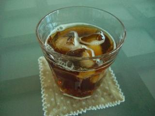 アイスコーヒー5