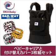 img_product_3242713894f1500d49602e.jpg