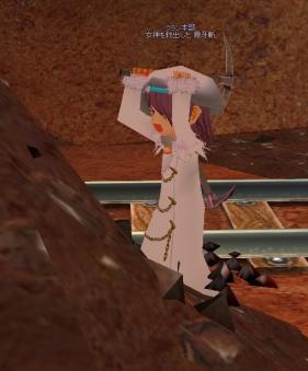 mabinogi_2007.02.07 004