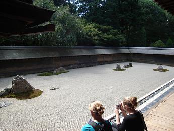 20071005-3.jpg