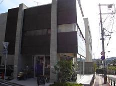 20071111-1.jpg