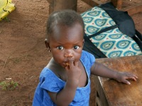 hungerchild.jpg