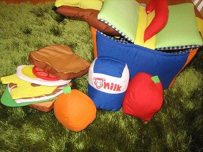 20091013布のおもちゃ01
