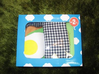 20091013布のおもちゃ02