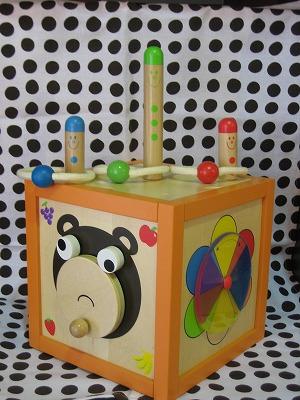 20091022木のおもちゃ1