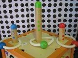 20091022木のおもちゃ6