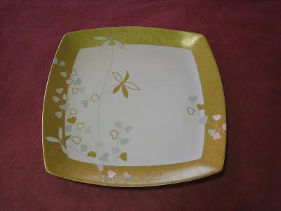 20091109 食器その3
