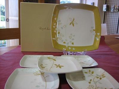 20091009 食器その4