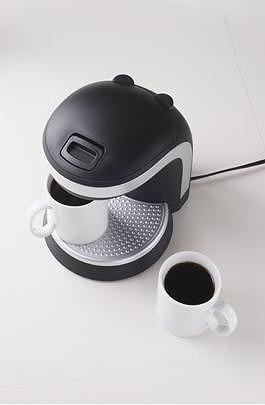 2009-10-01 コーヒー