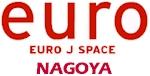 ユーロJスペース名古屋