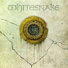 白蛇の紋章