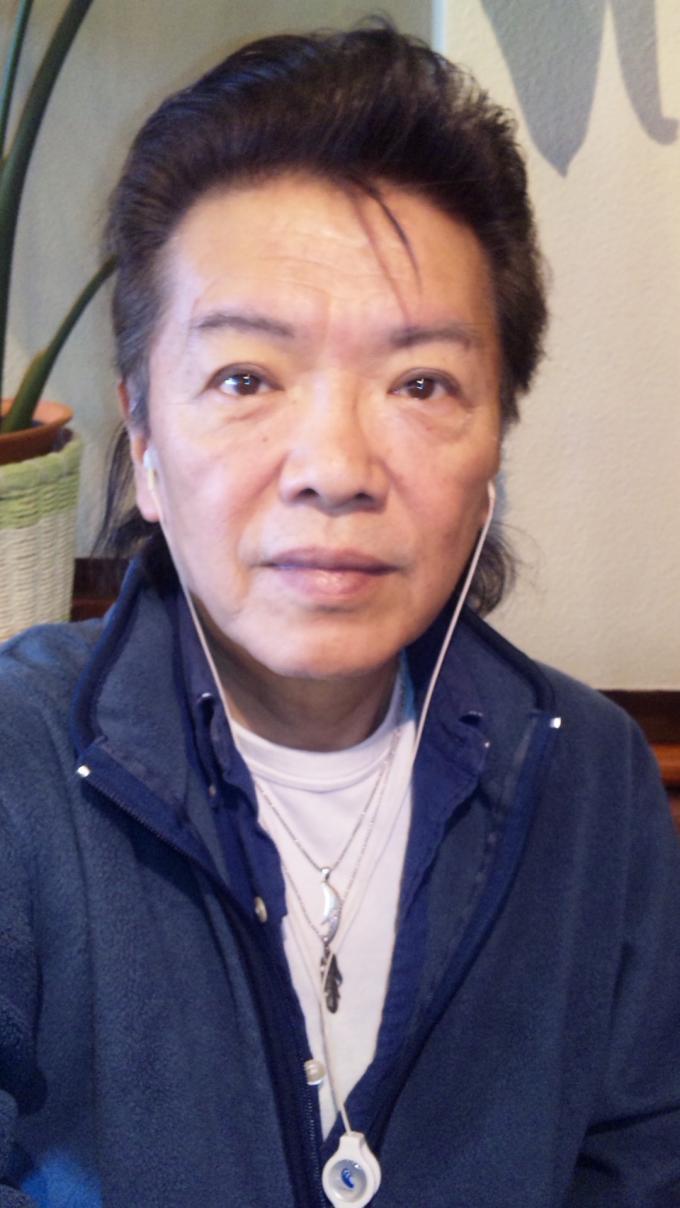 Ken narita_20110526