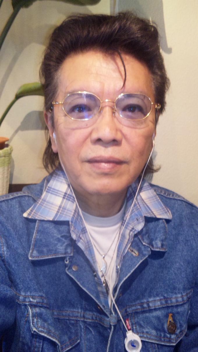 Ken narita_20110528
