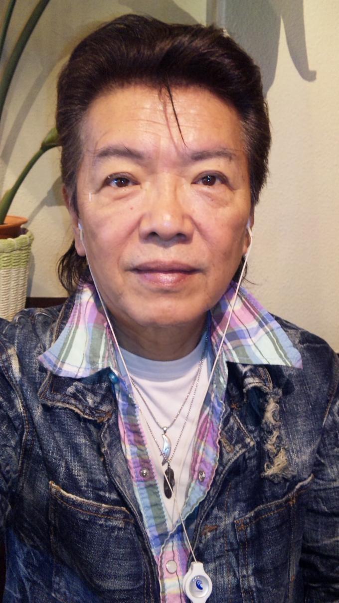 Ken narita_20110529