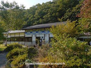 camp200902.jpg