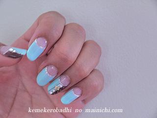 nail2011-7.jpg