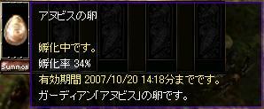20071015014954.jpg