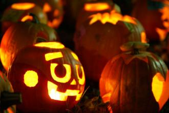 halloween2008-4