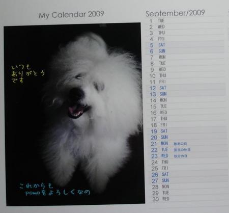 190繝悶Ο繧ーpomo_convert_20091006191057