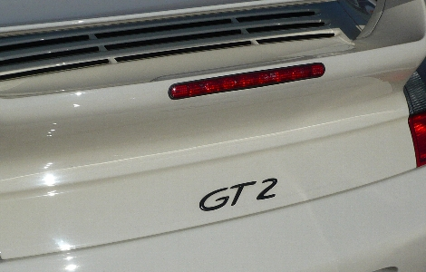 P-GT2d.jpg