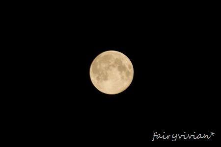 moon110912 1
