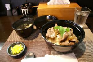 05.近江牛牛丼