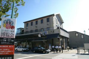 06.長浜駅