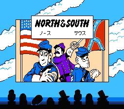 northsouthG.jpg