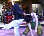 杜子春ダンス 001