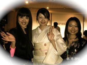 慶子さん_convert_20110516200626
