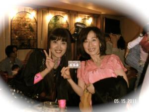 ふーちゃん_convert_20110516200513