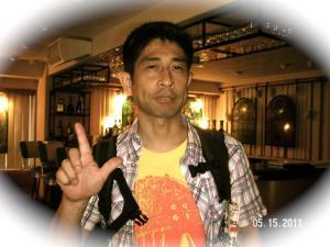 ぷーさん_convert_20110516200457