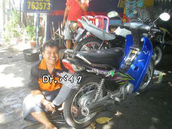20071213-2.jpg