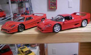 F50hikaku