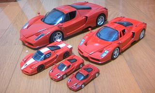 ALL ENZO1