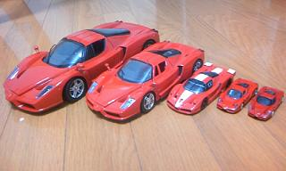 ALL ENZO2
